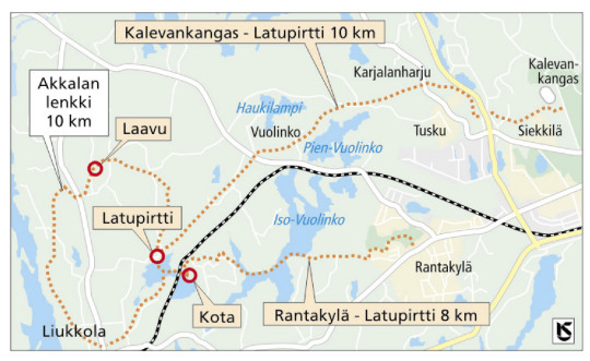Kartta.FH10
